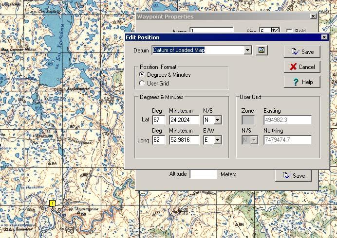 Как Привязать Карту В Oziexplorer Для Андроид