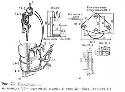 МАЛЮНОК 73 3