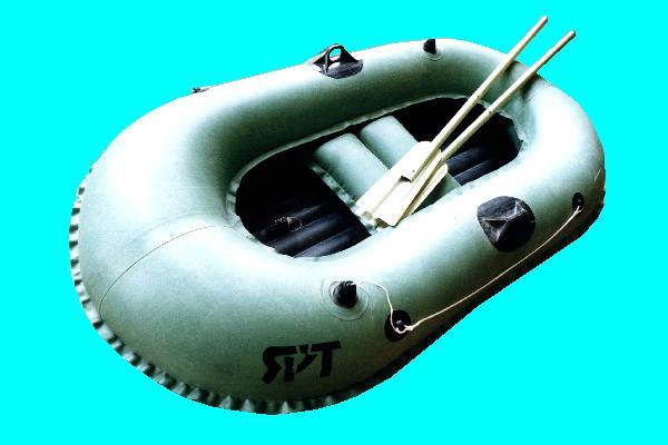купить клапан для лодки нырок 2 купить