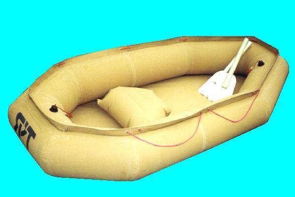 купить лодку язя-1м